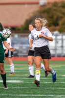 Gallery: Girls Soccer Shelton @ Timberline